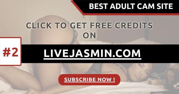 LiveJasmin cam site review