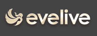 Logo of Evelive