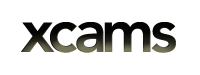 Logo of xCams