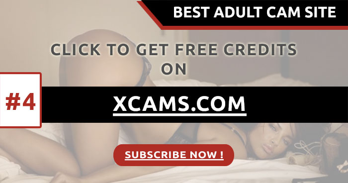 xCams cam site review
